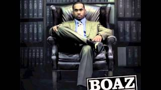 Watch Boaz No More video