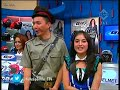 images Nabilah Cut Yuk Keep Smile Transtv 13 09 15