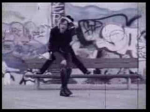 Die Toten Hosen - Wnsch Dir Was