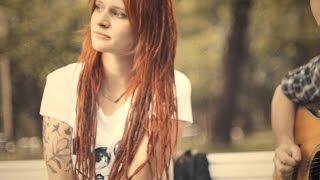 download lagu Deftones - Diamond Eyes Weird Cheerful Acoustic Cover gratis