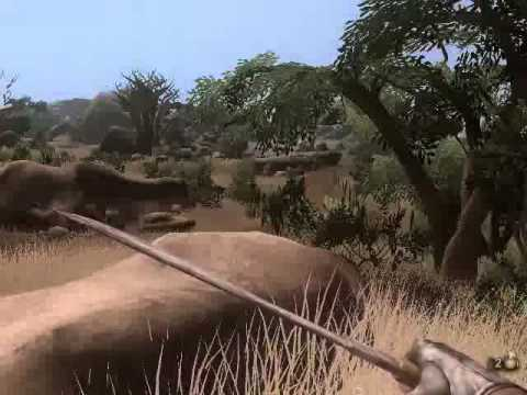 far cry 2 how to get diamonds