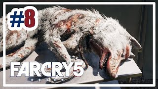 "What are ""Judges""? 