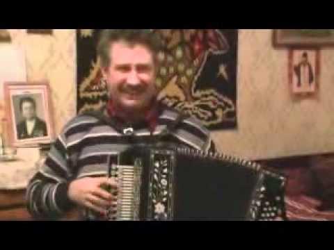 Василий Вялков Не кукушечка кукует