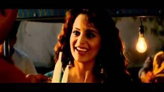 download lagu Kitne Dafe Dil Ne Kaha gratis