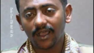 🇪🇷 - Tesfay Mengesha - Zekri | ዘክሪ - Best Tigrigna Song