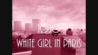 Watch Jojo White Girl In Paris video
