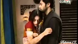 NAKUSHA AND DUTTA MOVIE  .wmv