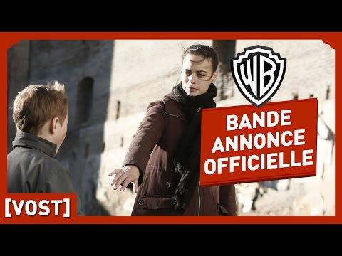 The Search - Bande Annonce Officielle 2 (VOST) - Michel Hazanavicius / Bérénice Bejo