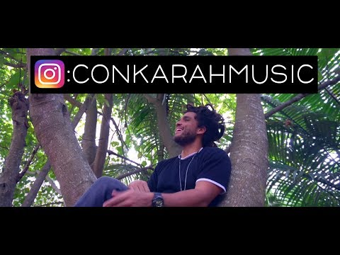 download lagu Treat You Better Reggae Cover - Conkarah gratis