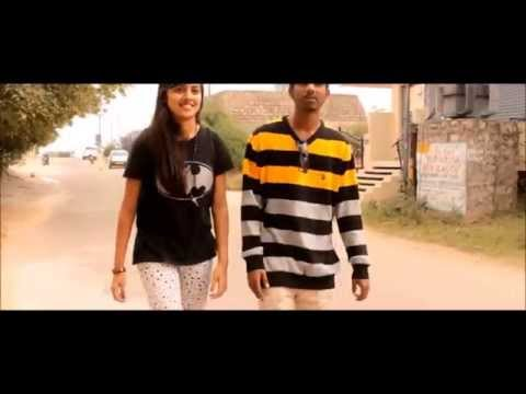 Sujeet Hunny-'Come Back' Video Song