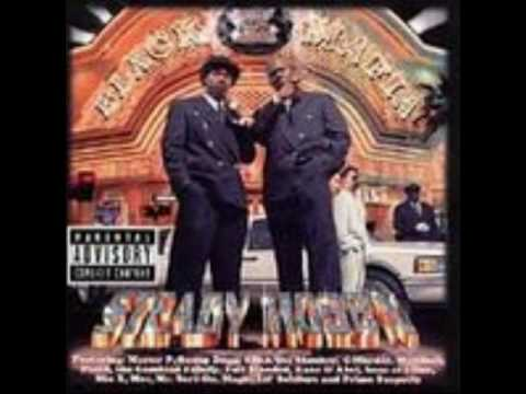 Steady Mobb'n - When Them Killas Call