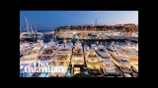 [HD 2018] Living Billionaire Lifestyle Luxury - Dubai Billionaires and Their Luxury Homes