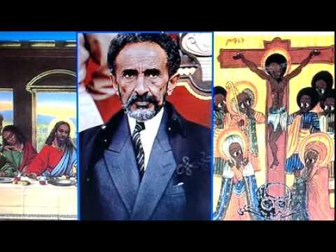 RasTafari Passover   Hebrew Psalm 22 & Black Israel's Power! #RasTafariRabbi @LOJSociety