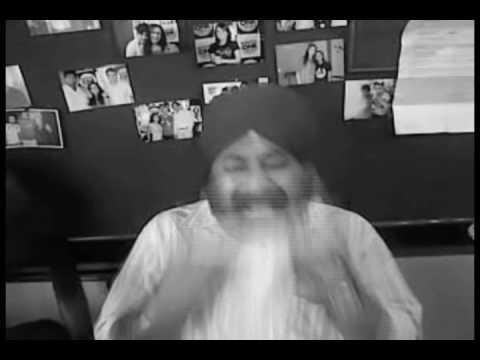 The Tanmay & Ghanta Singh Show