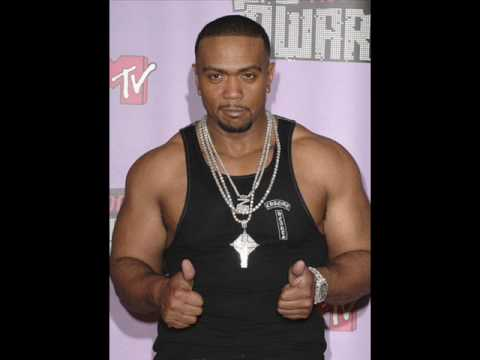 Timbaland Feat. Justin Timberlake - Carry Out ''full Track''.wmv video