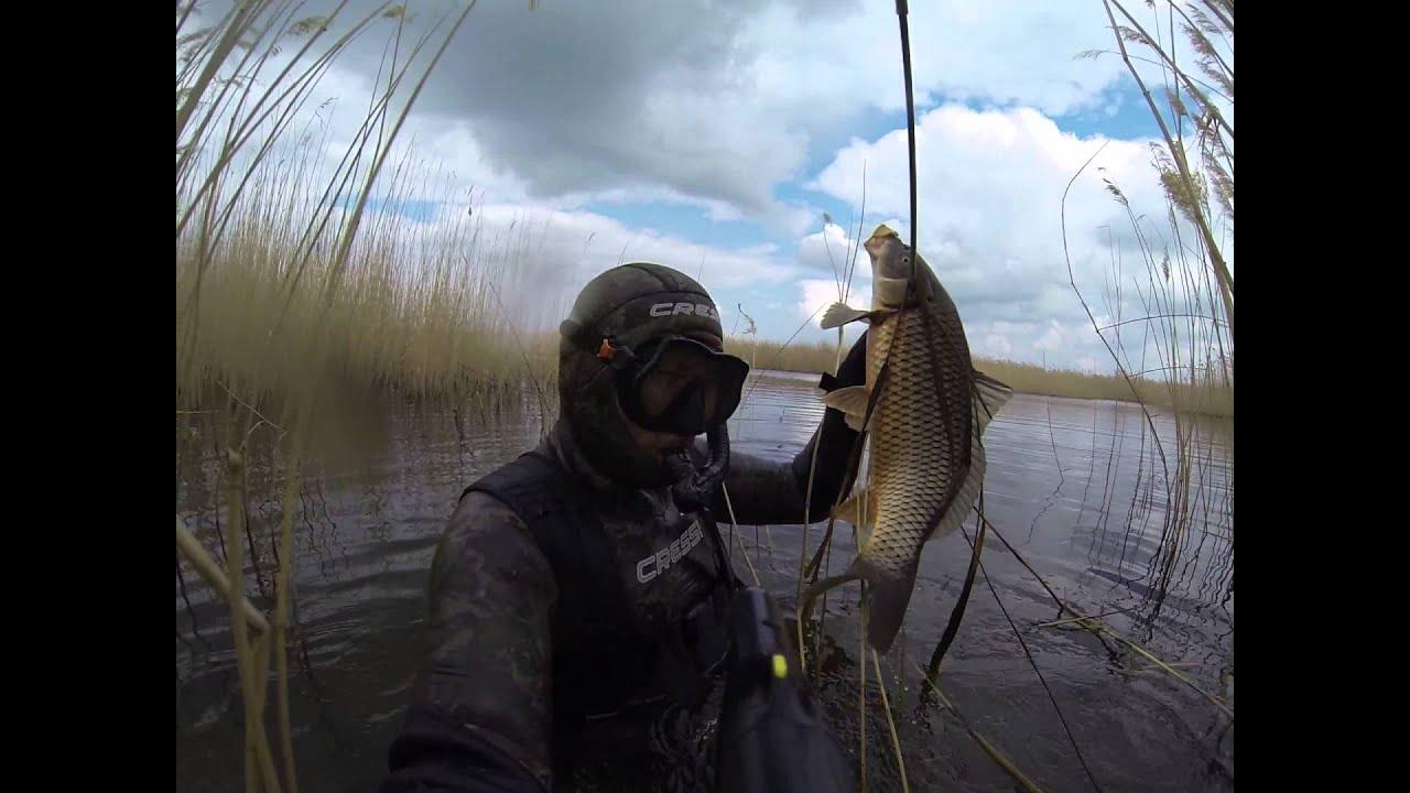 уральск шалкар рыбалка