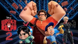 Best Animation Movies 2019 Full Movies English - Cartoon Disney -  Kids movies - Comedy Movies