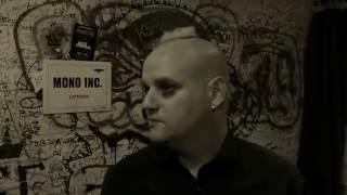 Watch Mono Inc Avalon video