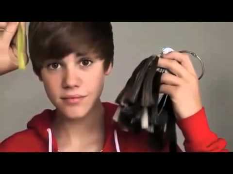 The Making Of Justin Bieber's Madame Tussauds Wax Figure