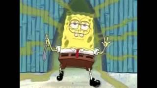 SpongeBob Ruined) Extreme Vine Compilation