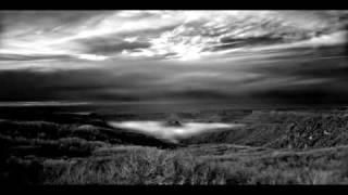 Watch Madredeus O Sonho video