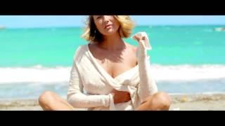 Monoir & Osaka feat. Brianna - The Violin Song (Consoul Trainin Remix) - Official Lyric Video
