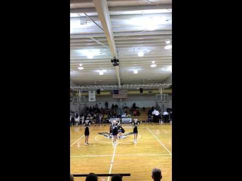 Fayetteville Christian School