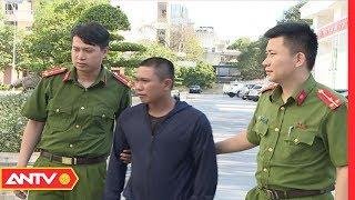 Nhật ký an ninh hôm nay   Tin tức 24h Việt Nam   Tin nóng an ninh mới nhất ngày 23/06/2019   ANTV