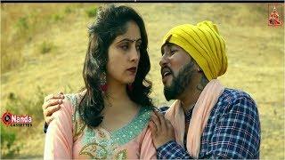 Kutgyali Lagin | Amit Badoni (Mastu) | Full HD Song | Uttarakhandi | Garhwali Song