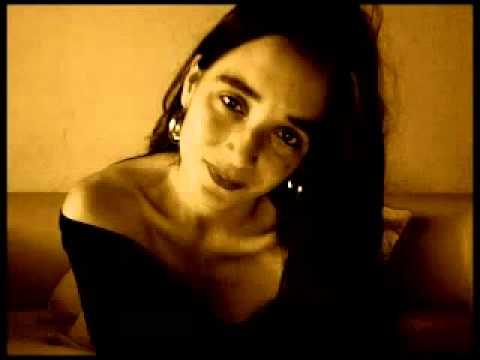 Mandy Saxo naked 647