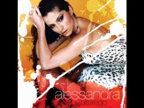 Alessandra - Amarte Es Mi Pecado [Dueto con Ricardo Montaner]