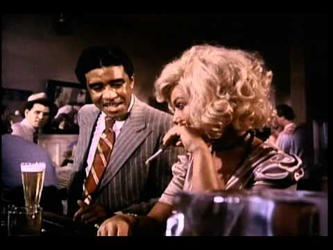 The Bingo Long Traveling All-S... is listed (or ranked) 18 on the list The Best Richard Pryor Movies