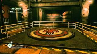 Rage: Mutant Bash TV || Gladiator/Arena Gameplay