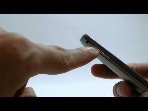 Problema com Touchscreen - Como Resolver (Android)