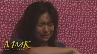 MMK Episode: Amalayer