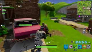 169 Fortnite   Funny Moments Epic Fails, Dancing, Trolling and More!