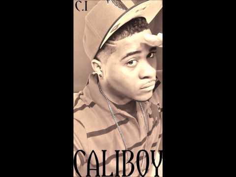 Dumane ft Cali boy- poppin tags