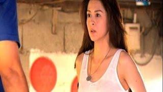 Carmela:  Episode 13 teaser