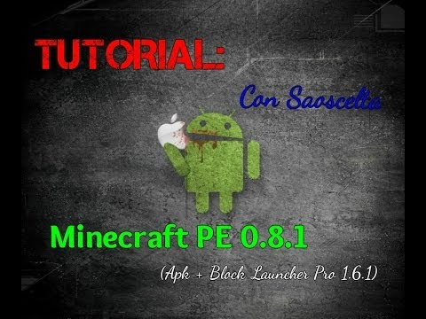 Tutorial: Descarga