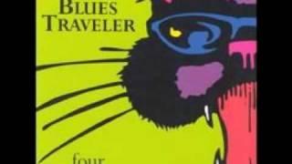 Watch Blues Traveler Freedom video
