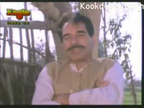 Ucha Dar Babe Nanak Da - Part 10 - Kookdookoo.com