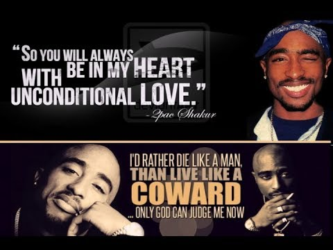 Tupac Shakur 43rd Birthday Tribute || Alive in Our Hearts