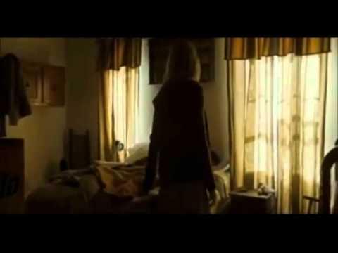 Jennifer lawrence - the burning plain