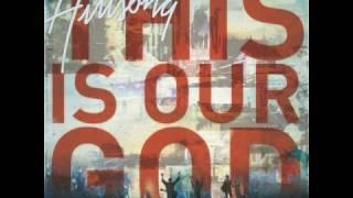 Watch Hillsong United Saving Grace video