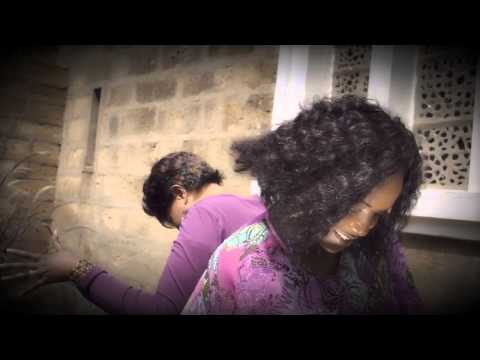 Geraldine Oduor And Christina Shusho  Napenda Music Videos