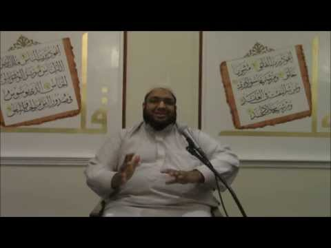 How To Beautify The Quran With Tajwid And Maqamat video