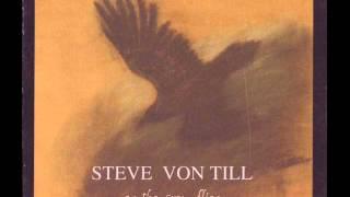 Watch Steve Von Till Stained Glass video