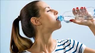 Good Health Habits || చిన్న చిన్న మంచి అలవాట్లు || || Health Tips in Telugu