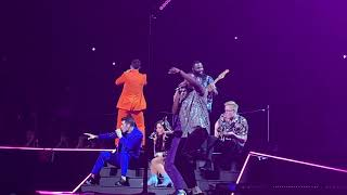 Download Jonas Brothers  Only Human  Miami 4K MP3
