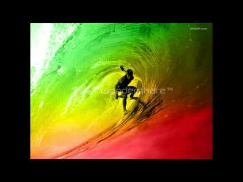 Reggae 2015 ~Tempe Bongkrek~ Atoklobot ft Toni Q